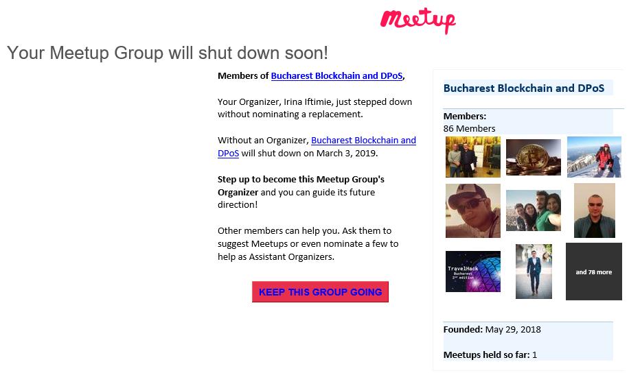 save_meetup